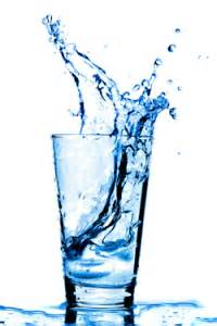 water treatment from filtration to distribution hydro solutions