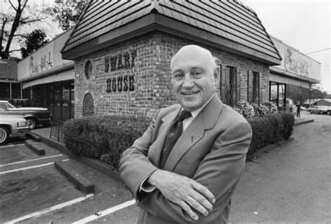 Cathy S House by Fil A Founder S Truett Cathy Dead At 93 Obituaries Bangor Daily News Bdn Maine