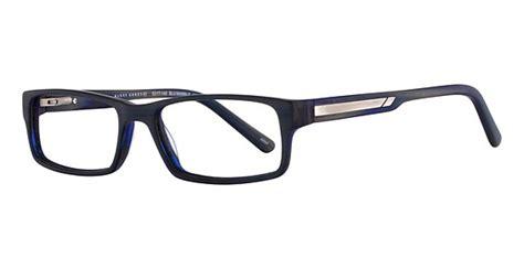 danny gokey dg43 eyeglasses danny gokey authorized