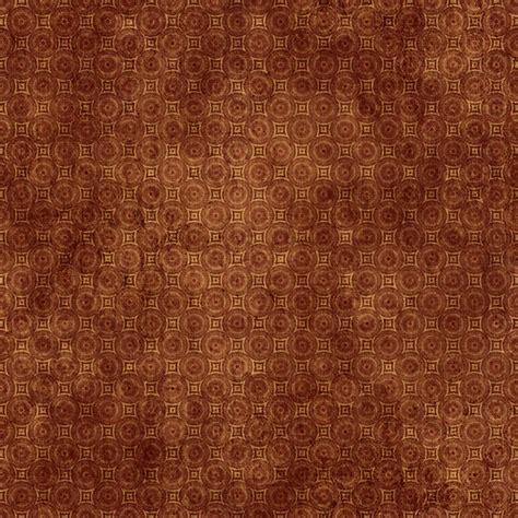 pattern st in photoshop free wallpaper photoshop patterns