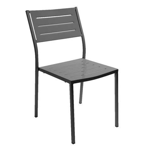 sedia in ferro sedia in ferro per esterno dorio 1 vendita