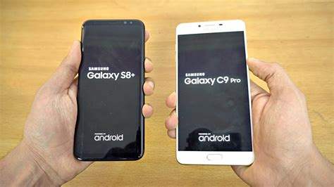 Harga Samsung V Plus harga jual samsung v plus samsung galaxy v plus pictures