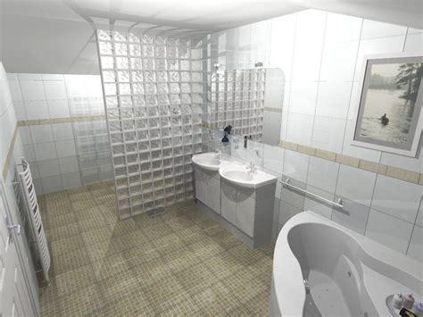 glass block designs for bathrooms glass block bathroom bathrooms ireland ie