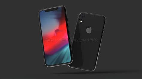 iphone 6 x update 4k images apple iphone 2018 6 5 inch screen variant has a dual exclusive