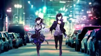 Nightcore Lights Nightcore Lights Youtube