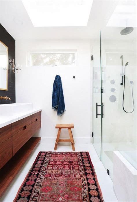 fresh 61 best bathroom remodel best 25 bungalow bathroom ideas on craftsman