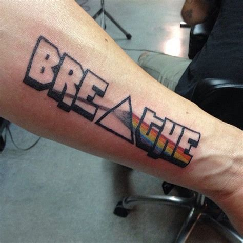 tattoo font meaning 100 best tattoo lettering designs meanings check more at