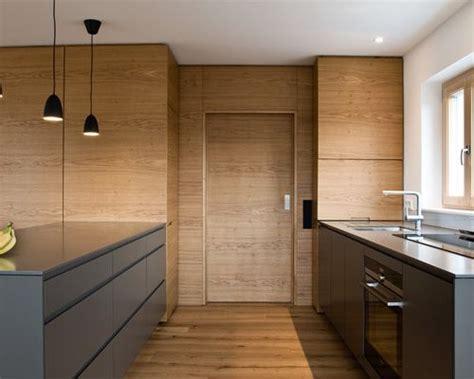 küchenrückwand wie arbeitsplatte arbeitsplatte k 252 che edelstahl