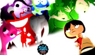 fosters home for imaginary friends 2000x1164 source mirror