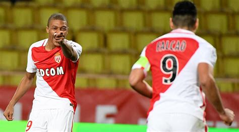 kylian mbappe thierry henry is kylian mbapp 233 the next thierry henry