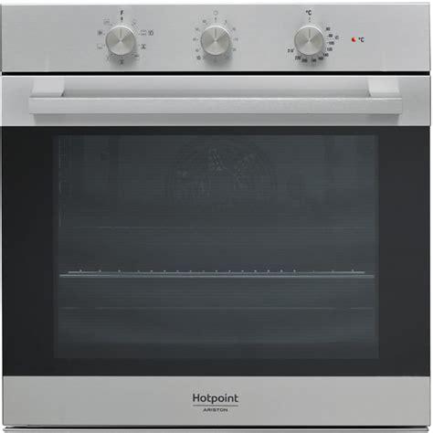 Oven Ariston hotpoint ariston fa5 834 h ix ha oven