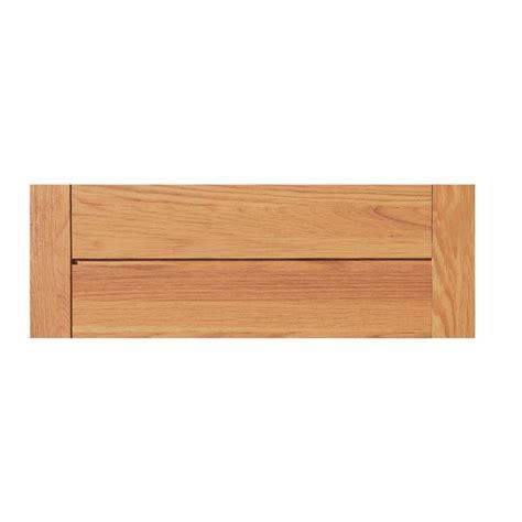 facade meuble salle de bain design