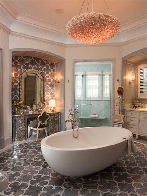 design bathrooms 15 luxury mediterranean bathroom designs