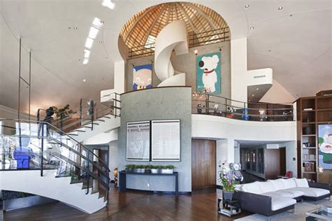 pharrell williams house pharrell williams miami penthouse listed for sale at 16 8 million freshome com