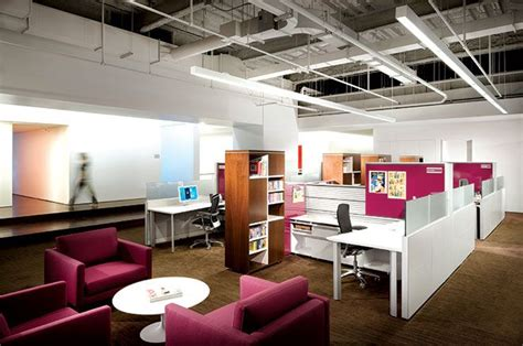 Office Space Kansas City 16 Best Images About Office Design We On