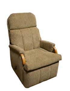 Dual Reclining Loveseat With Console Rv Recliners Dave Amp Lj S Rv Furniture Amp Interiors