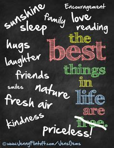 friends  laughter inspirational sayings laughter