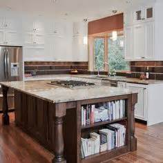 1000 images about kitchen islands on pinterest kitchen