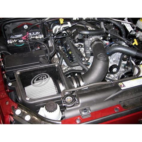 jeep air intake jeep wrangler air intake recommendations for all jeeps