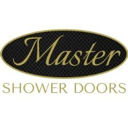 Mr Shower Door Delaware Master Shower Doors Reports Successful Completion Of Hba