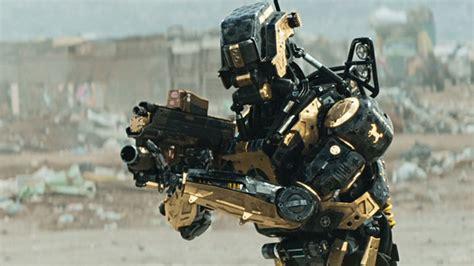 film de robot qui font de la boxe 25 robots embl 233 matiques qui ont marqu 233 l histoire du