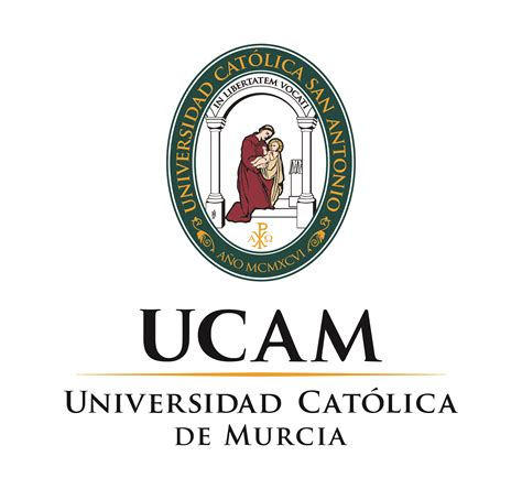 catolica universidad universidad catolica de murcia study in europe