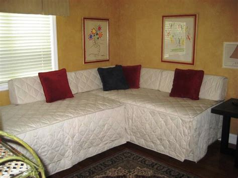trundle bed covers trundle bed covers bolsters motavera com