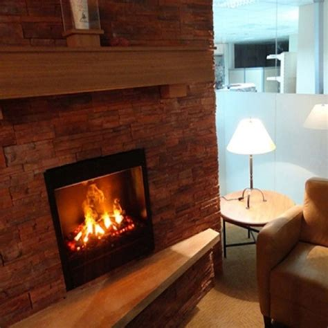 Can You Burn 2x4 In Fireplace by Electric Hearth Home