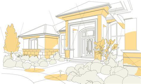 home lighting design principles outdoor lighting perspectivesfree design plan outdoor