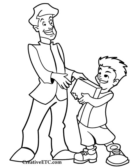 coloring pages for s day printables fathers day coloring page 02