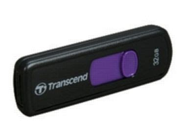 Flashdisk Transcend 32gb Usb 2 0 transcend jetflash 500 32gb flash disk usb 2 0 芻erno