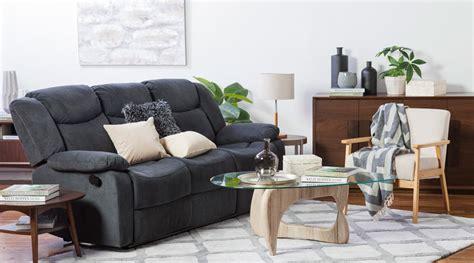 Sofa Pasaran los mejores sof 225 s para hibernar