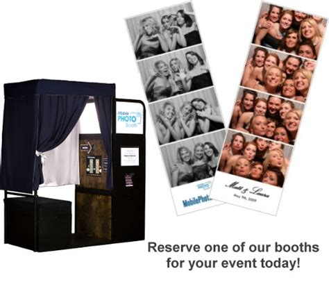 mobile photo booth couture events vendor mobile photo booth couture