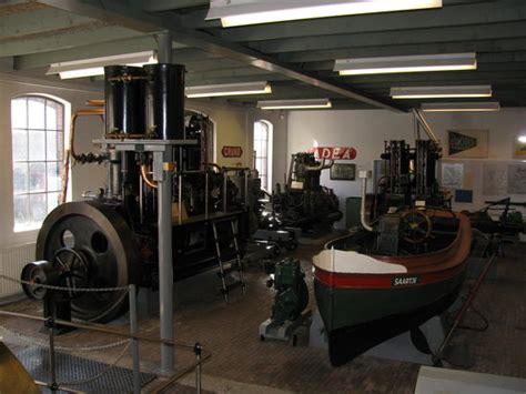 noorderlijk scheepvaartmuseum groninger museum groningen beoordelingen van groninger