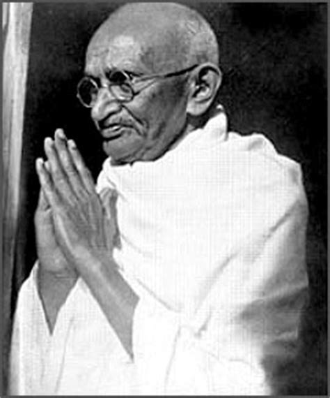 biography of karamchand gandhi world famous people mahatma gandhi biography