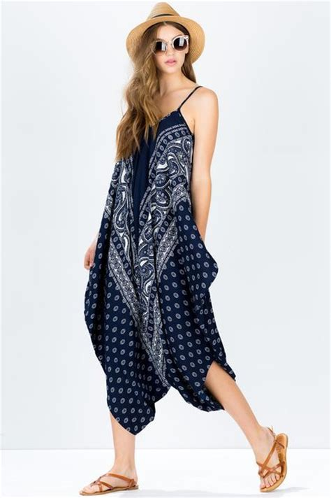 Cullotes Jumpsuit Playsuit Celana Kulot Wanita 17 best images about harem on rompers wide leg and jumpsuits