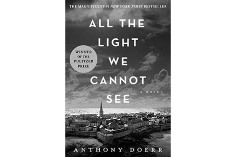 all the light we cannot see ending all the light we cannot see culture critic te arohi