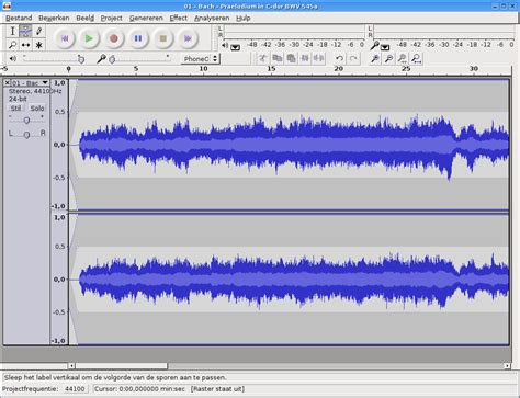 audio format highest quality convert wav to mp3 audacity