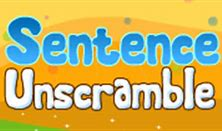 Image result for sentence unscramble turtle diary