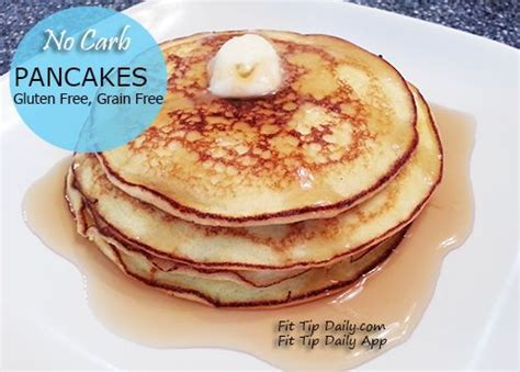Cottage Cheese Pancakes Without Flour by 17 Of 2017 S Best Cottage Cheese Pancakes Ideas On