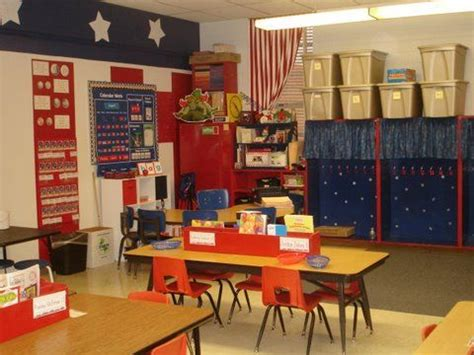 Primary Classroom Decoration Ideas by Classroom Decor Ideas Elementary Classroom Themes