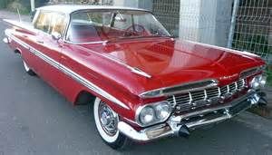 1960 chevrolet impala berita wow yang sedang trend