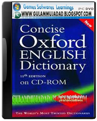 oxford urdu english dictionary full version 2013 free download oxford dictionary 11th edition portable full version free