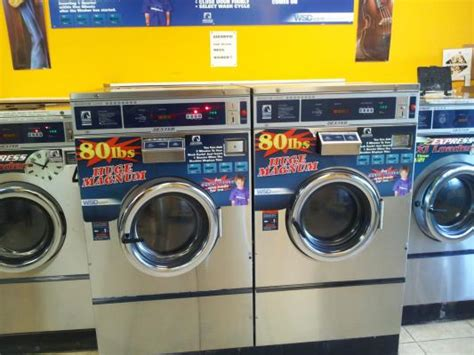 Laundry Mat For Sale by San Francisco Coin Laundry For Sale See All San Francisco Listings On Bizben