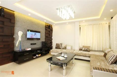 indian traditional living room design google search