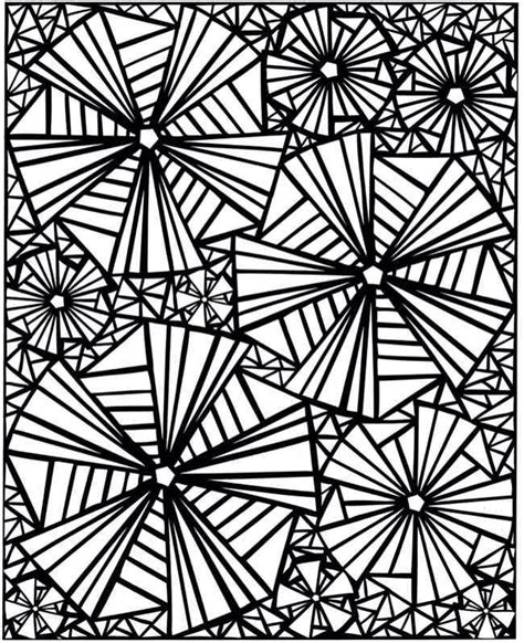 mosaic coloring books mosaic coloring books mandala coloring pages dover