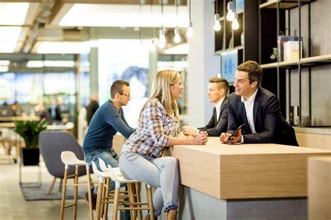 deutsche bank filiale potsdam schick deutsche bank zielt mit f 252 nf millionen