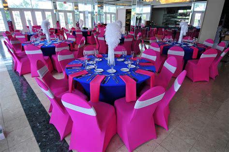 Wedding Venues Sarasota Fl – The Holiday Inn Lido Beach Weddings   Get Prices for