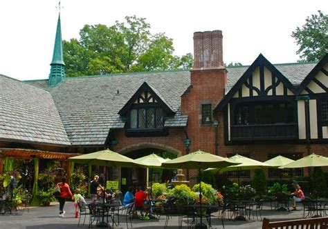 103 best images about stan hywet gardens akron