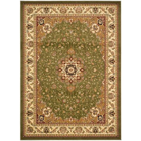 11 x 12 area rug safavieh lyndhurst ivory 8 ft 11 in x 12 ft area rug lnh329b 9 the home depot